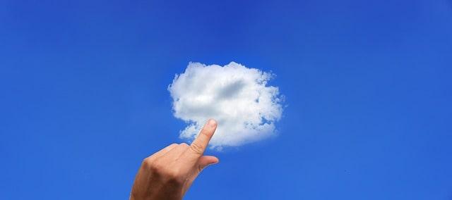 Υπηρεσίες cloud computing
