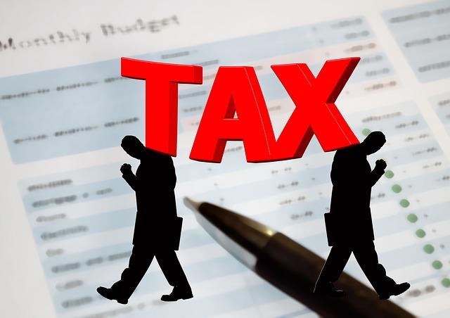 Φορολογικά σεμινάρια