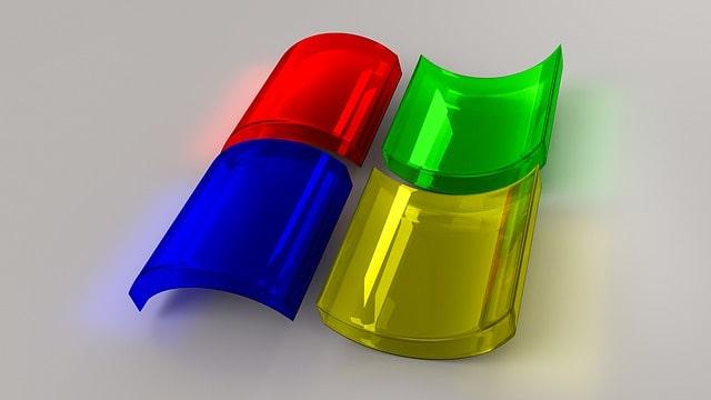 windows server τεχνική υποστήριξη